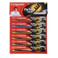 Colgate Toothbrush