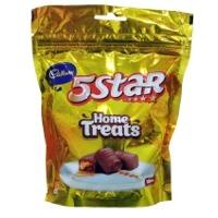 Cadbury 5 Star Mini Chocolates