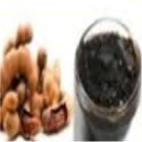 Turmeric Finger And Turmeric Powder
