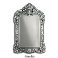 Chantique Howlite