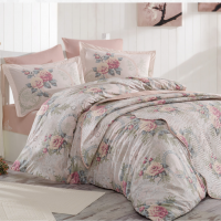 All Day Quilt Set