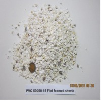 PVC - Rigid