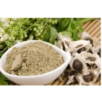 MoringaOleifera seeds powder