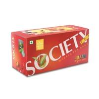 Society Tea Masala Tea Bags