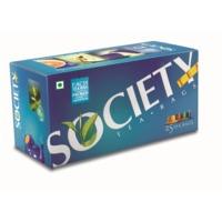 Society Tea Bags