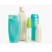 Plastic Bottles (Customized)