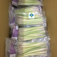 Frozen Lemongrass Whole