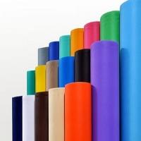 PP Spun Bond Non Woven Fabric Rolls