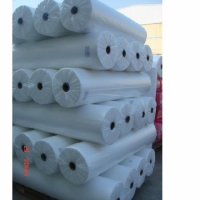 Different Color Non Woven Fabric Rolls