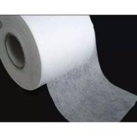 Hydrophilic Non woven Daiper Use Fabrics