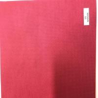 Car Seat Cover 75 GSM Non Woven Fabrics