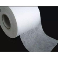 Non Woven Fabrics For Making Sanitary Napkins