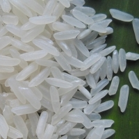 Viet Nam Long Grain Rice