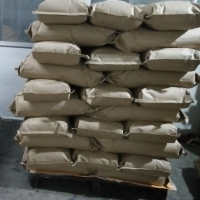 Laminated Kraft Bags with/without HDPE Liner