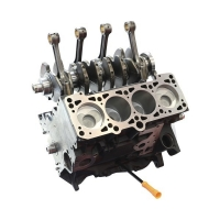Kia Car Auto Parts