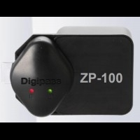 One Touch Lock (ZP100)