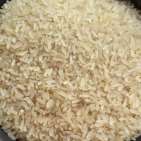 25% Broken Long Grain Perboiled Rice
