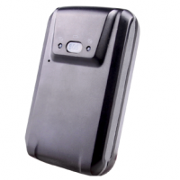 GT03A Magnetic GPS Tracker