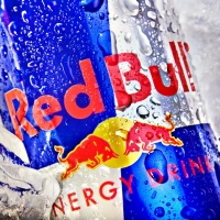 Redbull Energy Drink (250 ML)