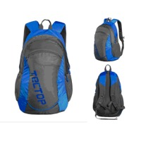 Quality Comfort Outdoor Hiking Backpack