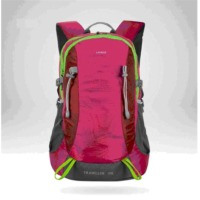 Outdoor Travel Hiking Backpack