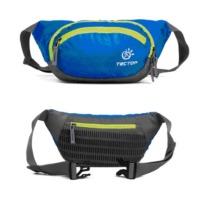Sports Running Waist Bag