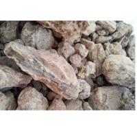 Damar Batu Bombay Grade