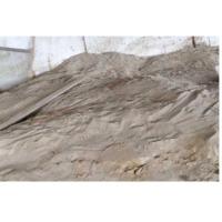 Gum Copal Powder or Dust