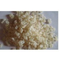 Gum Damar CD X (Export Grade)