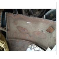 Stainless HI Grade Nickel Scrap