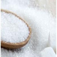 Icumas S45 Sugar