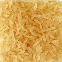 Broken Rice : Manufacturers, Suppliers, Wholesalers and Exporters