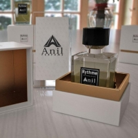 100ml EDP Marvelous Collection Anil Perfumes