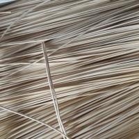 Rattan Material