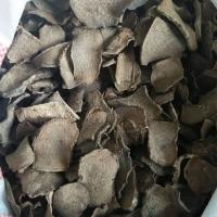 Dried Elephant Foot Yam