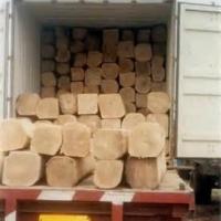 Okan Logs And Timber