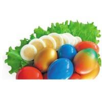 Sinyavin Festive Egg