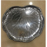 Handicrafts Trays