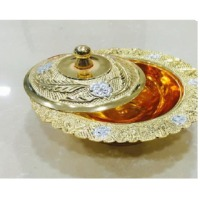 Handicraft Bowls