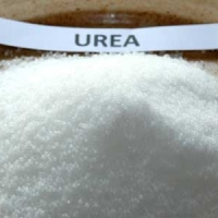 Urea Suppliers, Manufacturers, Wholesalers and Traders