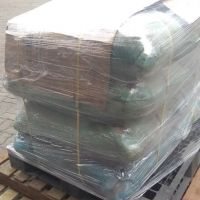 Vietnam Wood Powder