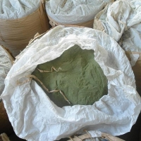 Seaweed Powder For Export