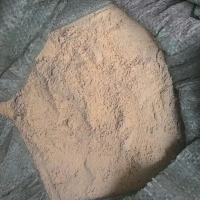 Wood Powder Make Paper