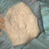Wood Powder For Making Industrial Wpc