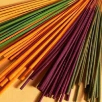 Highly Perfumed Incense Sticks