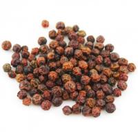 Kampot Organic Red Pepper