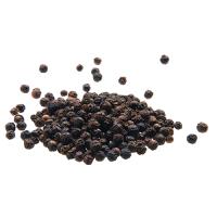 Black Organic Kampot Pepper