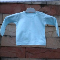 go4worldbusiness knitted garments buyers