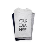 Promotional Cotton T Shirt