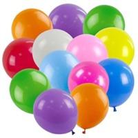Eco Friendly Ballons
